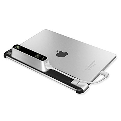 Occipital Structure Sensor w/ Bracket for iPad