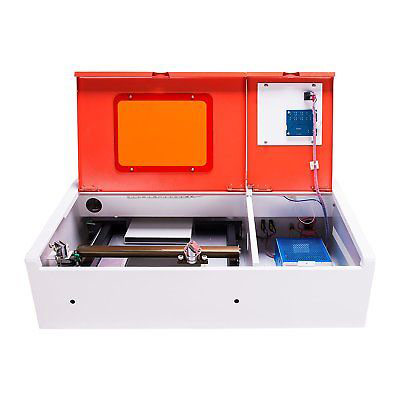 Top-value-Laser-Engravers