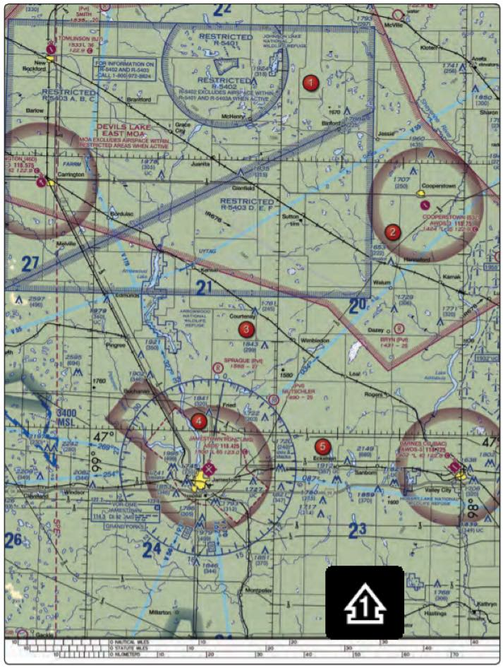 aircraft-operations-question