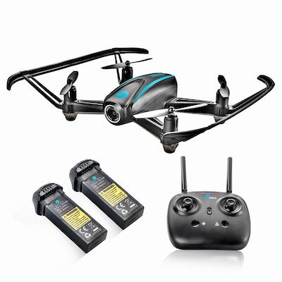altair-aa108-top-pick-drone