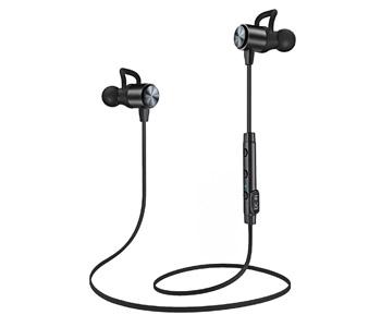 budget-gym-earbuds
