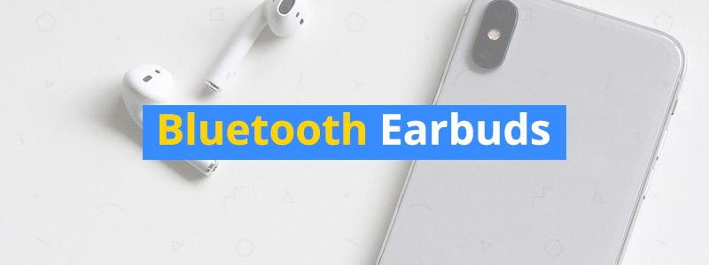best bluetooth earbuds in 2018 top 10 wireless earbuds. Black Bedroom Furniture Sets. Home Design Ideas