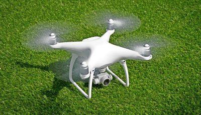 best-drone-comparison