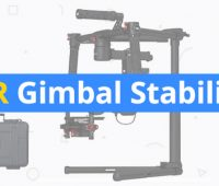 best-dslr-gimbal-stabilizers