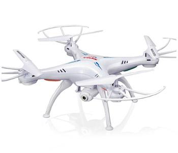 cheap-beginner-drone