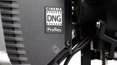 cinemadng-prores-inspire-2-drone