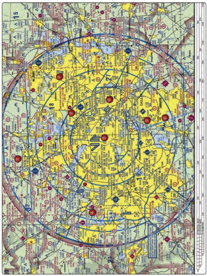 class-b-airspace