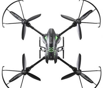 contixo-camera-drone