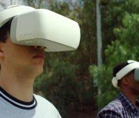 dji-goggles
