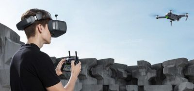 dji-goggles-racing-edition