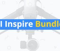 dji-inspire-bundle-kits