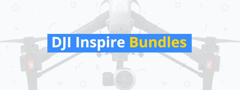 dji-inspire-bundle-kits
