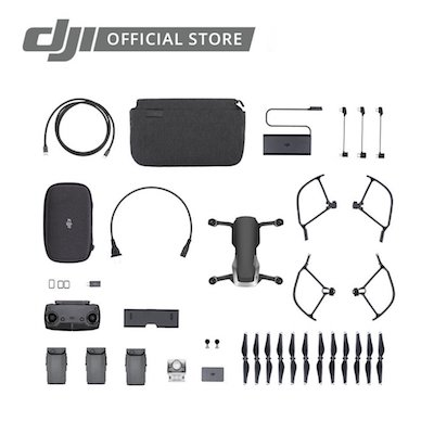 dji-mavic-air-bundle-kit