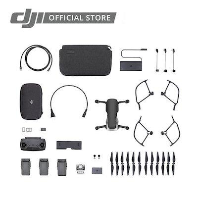 dji-mavic-air-bundle-kit
