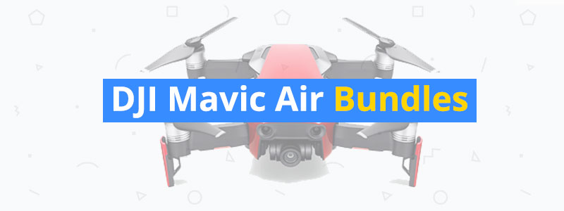 dji-mavic-air-bundles