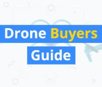 drone-buyers-guide