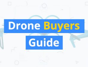 What You Must Know Before Getting a Drone