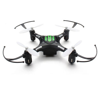 eachine-h8-quadcopter-headless-mode