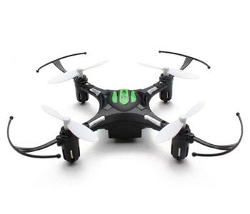 eachine-h8-quadcopter-headless-mode