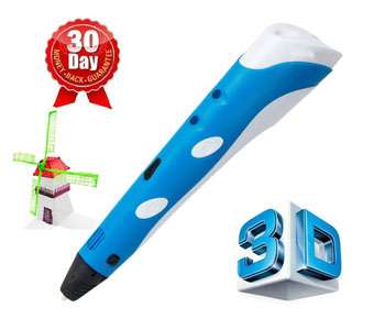 glyby-intelligent-3d-pens