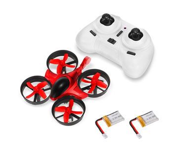 goolrc-drone-review