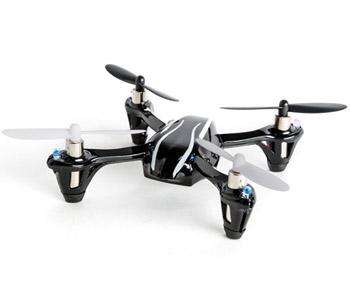 hubsan-beginner-easy-drone