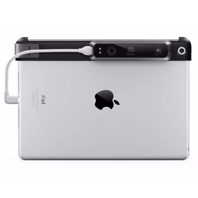 budget-iSense-for-iPad-Air
