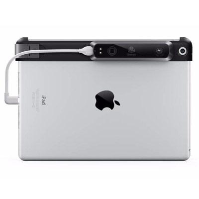 budget-iSense-for-iPad-Air