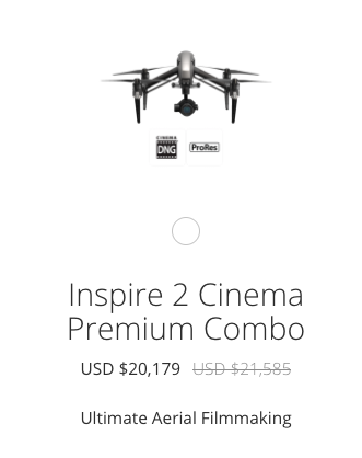 inspire-2-cinema