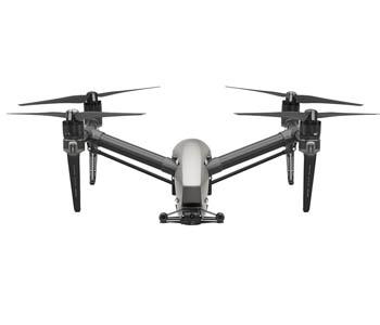inspire-2-long-range-drone