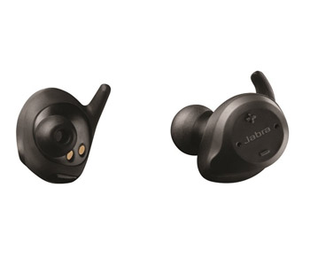 jabra-waterproof-fitness-earbuds
