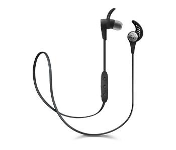 jaybird-x3-sport-bluetooth-earbuds