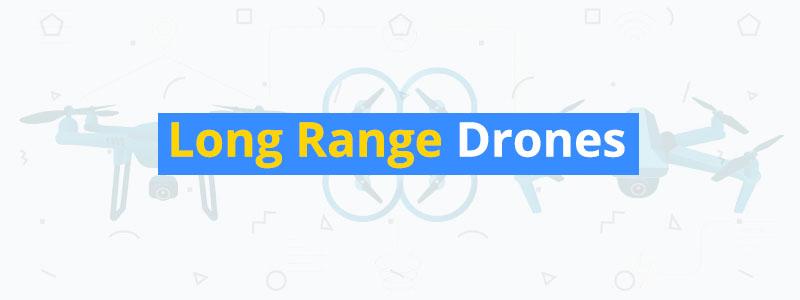 long-range-drone