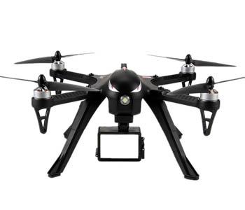 mjx-bugs-cheap-drone
