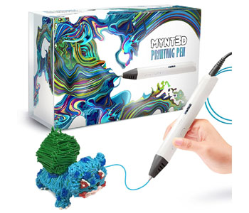 mynt3d-professional-3d-pen