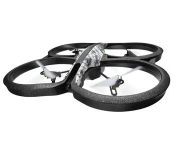 parrot-ar-kids-drone