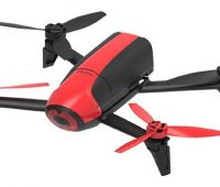 parrot-bebop-2-vs-mavic-drones