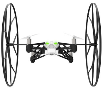 parrot-rolling-spider-drone