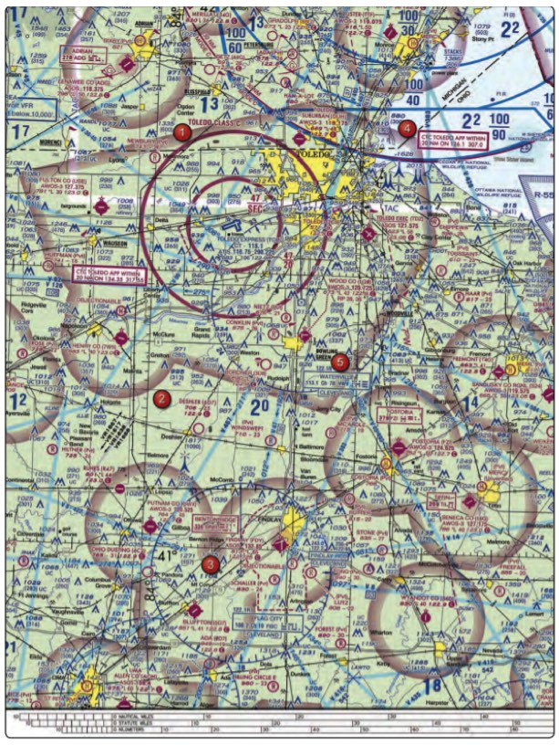part-107-aircraft-operations-question