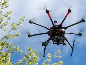 How Long Does It Take to Get a Drone License?