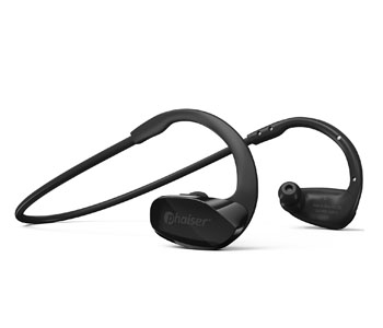 phaiser-cheap-bluetooth-earbuds