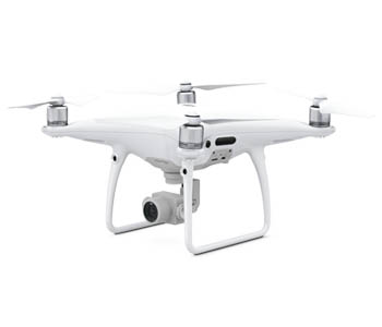phantom-4-pro-distance-drone