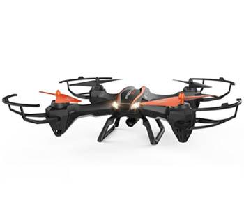 7 Best Drones Under $200 [2019]: Great Flight Time - 3D Insider