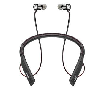 sennheiser-cordless-earbuds