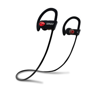 senso-wireless-sports-earphones