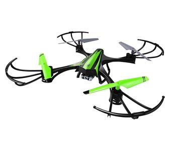 sky-viper-drone