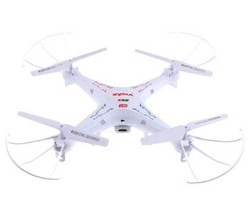 syma-quadcopter-with-camera
