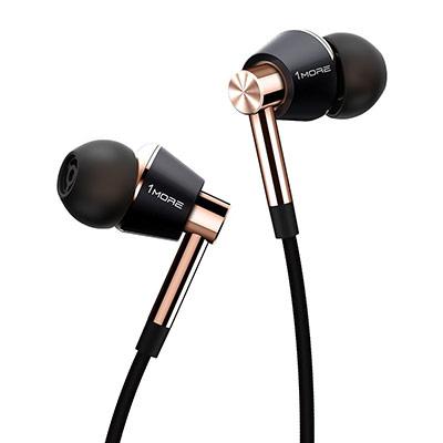 Top-pick-earbuds