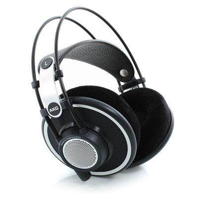 Best-value-Open-Back-Headphones