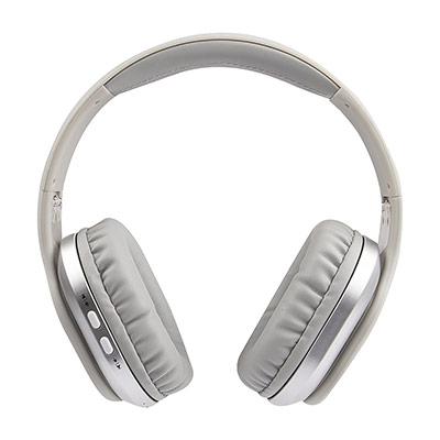 Best-value-Waterproof-Headphones